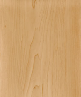 Papanoa maderas finas maple for Madera maple